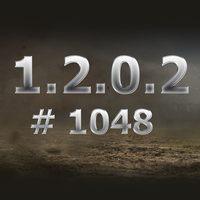 Патч для понижения с 1.2.0.2 #1052 до 1.2.0.2 #1048