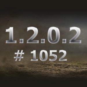 Патч для повышения с 1.2.0.2 #1048 до 1.2.0.2 #1052