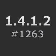 Портабельная версия World of Tanks 1.4.1.2 #1263