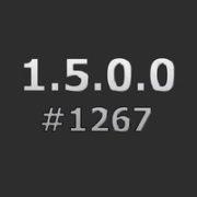 Патч 1.5.0 дата выхода