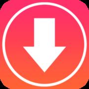 Патч для повышения с 1.4.1.0 #1234 до 1.4.1.1 #1239