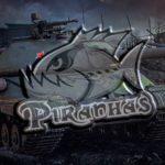 ModPack Piranhas Ultra