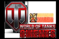 wot clients
