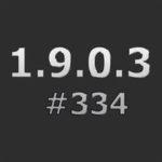 Патч для понижения с 1.9.1.0 #370 до 1.9.0.3 #334