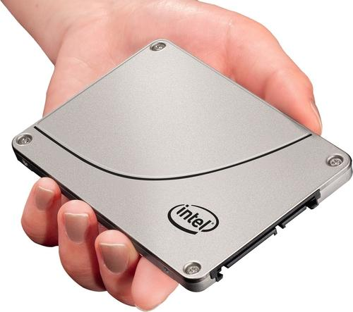 World Of Tanks 1.0 SSD или HDD… вот в чём вопрос!